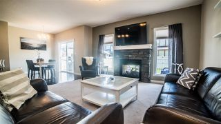 Photo 18: 191 SHEPPARD Circle: Leduc House for sale : MLS®# E4194972