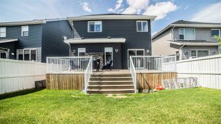 Photo 45: 191 SHEPPARD Circle: Leduc House for sale : MLS®# E4194972
