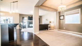 Photo 7: 191 SHEPPARD Circle: Leduc House for sale : MLS®# E4194972