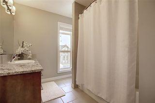 Photo 25: 196 CRANARCH Place SE in Calgary: Cranston Detached for sale : MLS®# C4295160