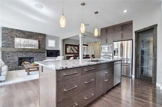 Photo 5: 196 CRANARCH Place SE in Calgary: Cranston Detached for sale : MLS®# C4295160