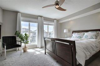 Photo 15: 196 CRANARCH Place SE in Calgary: Cranston Detached for sale : MLS®# C4295160