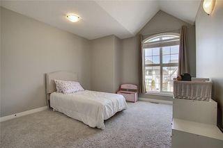 Photo 22: 196 CRANARCH Place SE in Calgary: Cranston Detached for sale : MLS®# C4295160