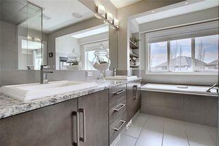 Photo 19: 196 CRANARCH Place SE in Calgary: Cranston Detached for sale : MLS®# C4295160