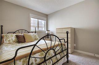 Photo 26: 196 CRANARCH Place SE in Calgary: Cranston Detached for sale : MLS®# C4295160