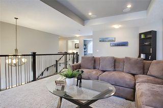 Photo 27: 196 CRANARCH Place SE in Calgary: Cranston Detached for sale : MLS®# C4295160