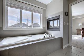 Photo 17: 196 CRANARCH Place SE in Calgary: Cranston Detached for sale : MLS®# C4295160