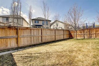 Photo 38: 196 CRANARCH Place SE in Calgary: Cranston Detached for sale : MLS®# C4295160
