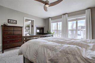 Photo 16: 196 CRANARCH Place SE in Calgary: Cranston Detached for sale : MLS®# C4295160