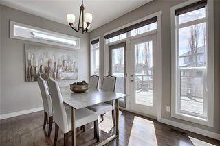 Photo 7: 196 CRANARCH Place SE in Calgary: Cranston Detached for sale : MLS®# C4295160