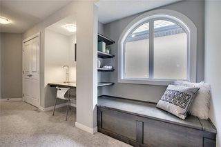 Photo 30: 196 CRANARCH Place SE in Calgary: Cranston Detached for sale : MLS®# C4295160