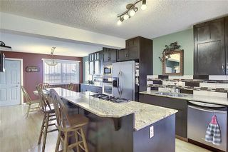 Photo 9: 241148 Range Road 281: Chestermere Detached for sale : MLS®# C4295767