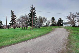 Photo 6: 241148 Range Road 281: Chestermere Detached for sale : MLS®# C4295767