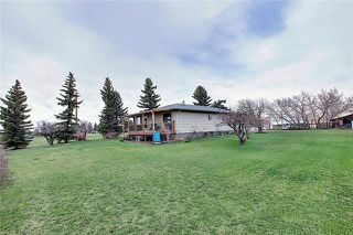 Photo 37: 241148 Range Road 281: Chestermere Detached for sale : MLS®# C4295767
