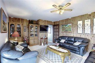 Photo 16: 241148 Range Road 281: Chestermere Detached for sale : MLS®# C4295767