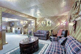Photo 30: 241148 Range Road 281: Chestermere Detached for sale : MLS®# C4295767