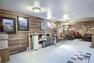 Photo 27: 241148 Range Road 281: Chestermere Detached for sale : MLS®# C4295767