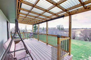 Photo 18: 241148 Range Road 281: Chestermere Detached for sale : MLS®# C4295767