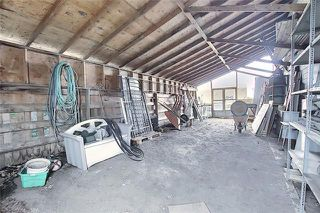 Photo 44: 241148 Range Road 281: Chestermere Detached for sale : MLS®# C4295767