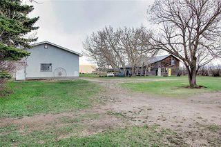 Photo 36: 241148 Range Road 281: Chestermere Detached for sale : MLS®# C4295767