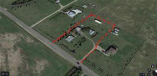 Photo 4: 241148 Range Road 281: Chestermere Detached for sale : MLS®# C4295767