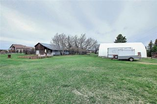 Photo 47: 241148 Range Road 281: Chestermere Detached for sale : MLS®# C4295767