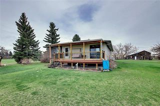 Photo 8: 241148 Range Road 281: Chestermere Detached for sale : MLS®# C4295767