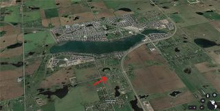Photo 2: 241148 Range Road 281: Chestermere Detached for sale : MLS®# C4295767