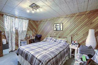 Photo 31: 241148 Range Road 281: Chestermere Detached for sale : MLS®# C4295767