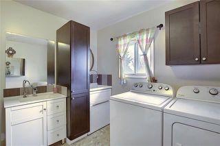Photo 21: 241148 Range Road 281: Chestermere Detached for sale : MLS®# C4295767
