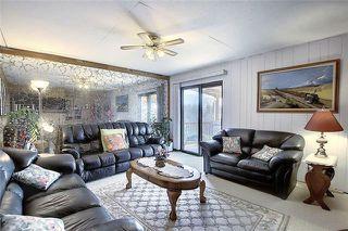 Photo 15: 241148 Range Road 281: Chestermere Detached for sale : MLS®# C4295767