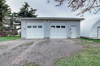 Photo 49: 241148 Range Road 281: Chestermere Detached for sale : MLS®# C4295767