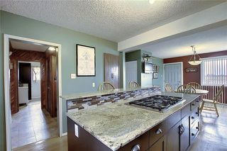 Photo 10: 241148 Range Road 281: Chestermere Detached for sale : MLS®# C4295767