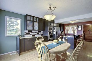 Photo 13: 241148 Range Road 281: Chestermere Detached for sale : MLS®# C4295767