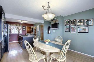 Photo 14: 241148 Range Road 281: Chestermere Detached for sale : MLS®# C4295767
