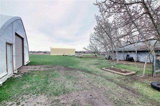 Photo 48: 241148 Range Road 281: Chestermere Detached for sale : MLS®# C4295767
