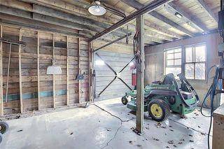 Photo 43: 241148 Range Road 281: Chestermere Detached for sale : MLS®# C4295767