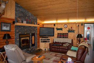 Photo 26: 23 Block 7 Betula Lake Road in Betula Lake: R29 Residential for sale (R29 - Whiteshell)  : MLS®# 202009898
