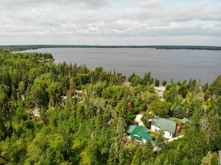 Photo 8: 23 Block 7 Betula Lake Road in Betula Lake: R29 Residential for sale (R29 - Whiteshell)  : MLS®# 202009898