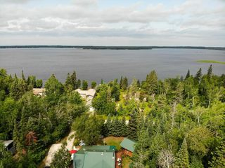 Photo 11: 23 Block 7 Betula Lake Road in Betula Lake: R29 Residential for sale (R29 - Whiteshell)  : MLS®# 202009898