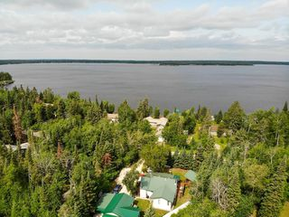 Photo 6: 23 Block 7 Betula Lake Road in Betula Lake: R29 Residential for sale (R29 - Whiteshell)  : MLS®# 202009898