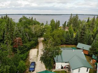 Photo 15: 23 Block 7 Betula Lake Road in Betula Lake: R29 Residential for sale (R29 - Whiteshell)  : MLS®# 202009898