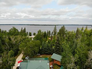 Photo 13: 23 Block 7 Betula Lake Road in Betula Lake: R29 Residential for sale (R29 - Whiteshell)  : MLS®# 202009898
