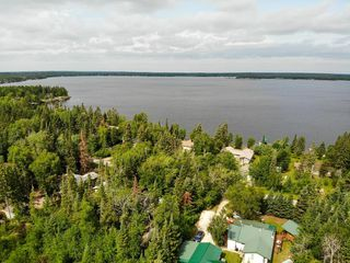 Photo 10: 23 Block 7 Betula Lake Road in Betula Lake: R29 Residential for sale (R29 - Whiteshell)  : MLS®# 202009898
