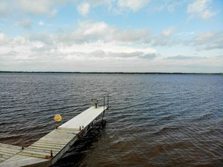 Photo 18: 23 Block 7 Betula Lake Road in Betula Lake: R29 Residential for sale (R29 - Whiteshell)  : MLS®# 202009898