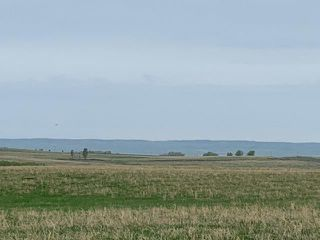 Photo 4: TOWNSHIP ROAD 574 in Rural Rocky View County: Rural Rocky View MD Land for sale : MLS®# C4297165