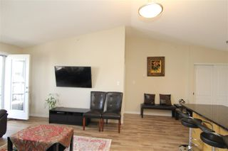 Photo 28: 3401 9351 SIMPSON Drive in Edmonton: Zone 14 Condo for sale : MLS®# E4201459