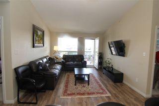 Photo 27: 3401 9351 SIMPSON Drive in Edmonton: Zone 14 Condo for sale : MLS®# E4201459