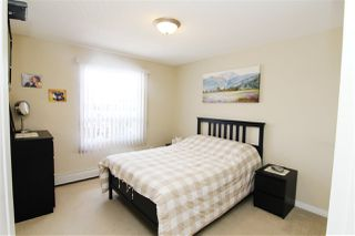 Photo 18: 3401 9351 SIMPSON Drive in Edmonton: Zone 14 Condo for sale : MLS®# E4201459