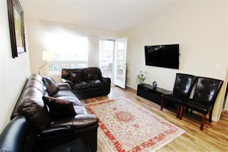 Photo 14: 3401 9351 SIMPSON Drive in Edmonton: Zone 14 Condo for sale : MLS®# E4201459